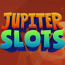 Jupiter Slots Casino Review (2020)