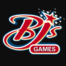 Bjs Games Casino Review (2020)