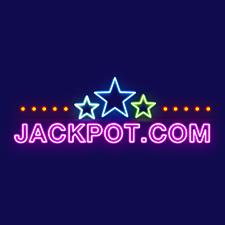 Jackpot Com Casino Review (2020)