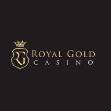 Royal Gold Casino Review (2020)