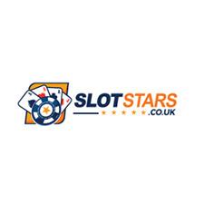 Slot Stars Casino Review (2020)