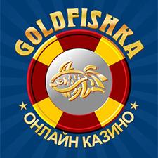 Goldfishka Casino Review (2020)