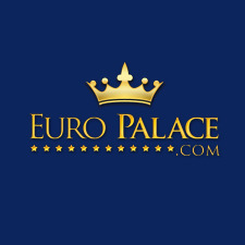 Euro Palace Casino Review (2020)