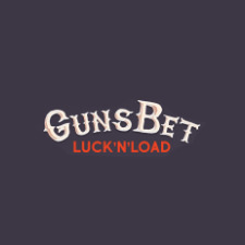 Gunsbet Casino Review (2020)