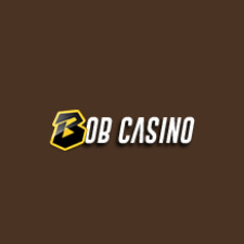 Bob Casino Review (2020)