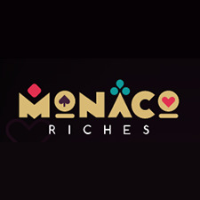 Monaco Riches Casino Review (2020)