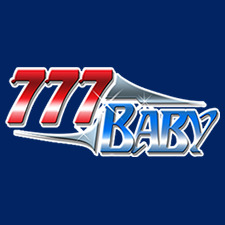 777 Baby Casino Review (2020)