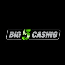 Big 5 Casino Review (2020)