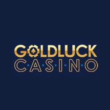 Gold Luck Casino Review (2020)