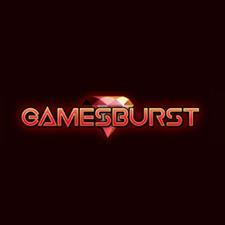 Gamesburst Casino Review (2020)
