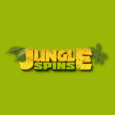 Jungle Spins Casino Review (2020)