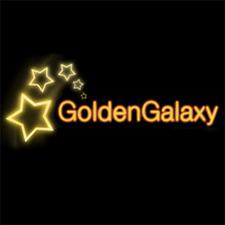 Golden Galaxy Casino Review (2020)