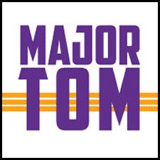 Major Tom Casino Review (2020)