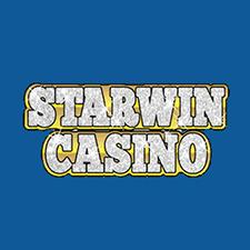 Starwin Casino Review (2020)