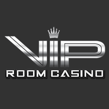 Viproom Casino Review (2020)