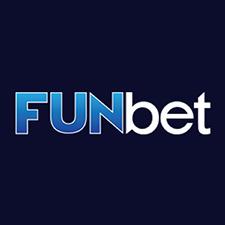 Funbet Casino Review (2020)