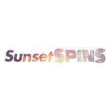 Sunset Spins Casino Review (2020)