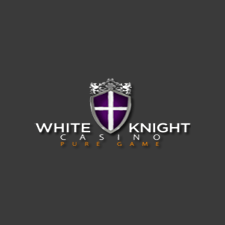 White Knight Casino Review (2020)