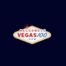 Vegas 100 Casino Review (2020)