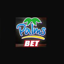 Palm Bet Casino Review (2020)