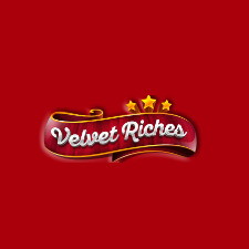 Velvet Riches Casino Review (2020)