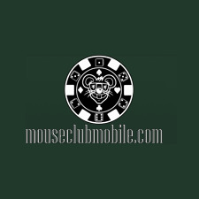 Mouse Club Casino Review (2020)