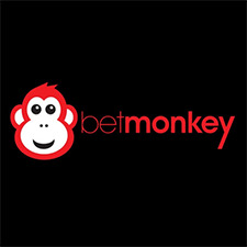 Bet Monkey Casino Review (2020)