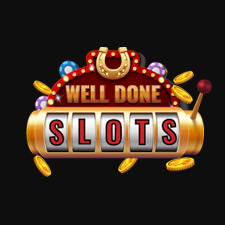 Well Done Slots Casino Review (2020)