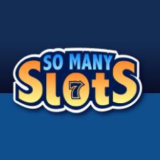 So Many Slots Casino Review (2020)
