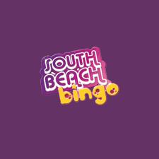 South Beach Bingo Casino Review (2020)