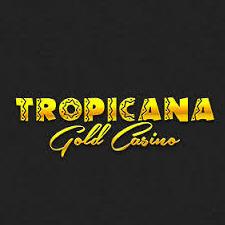 Tropicana Gold Casino Review (2020)