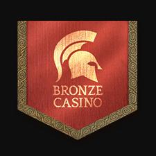 Bronze Casino Review (2020)