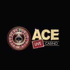 Ace Live Casino Review (2020)
