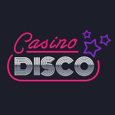 Casino Disco Review (2020)