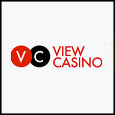 View Casino Review (2020)