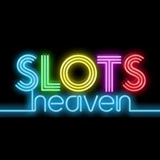 Slots Heaven Casino Review (2020)
