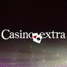 Casino Extra Casino Review (2020)
