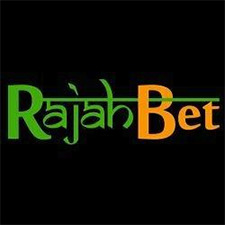 Rajah Bet Casino Review (2020)