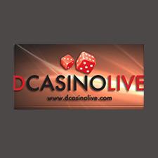 D Casino Live Review (2020)
