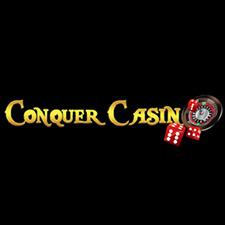 Conquer Casino Review (2020)