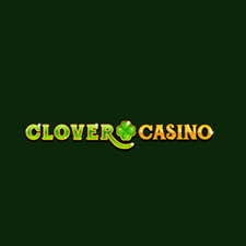 Clover Casino Review (2020)