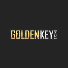 Golden Key Casino Review (2020)