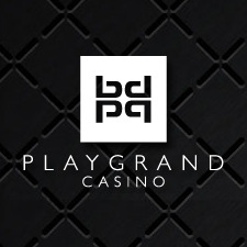 Playgrand Casino Review (2020)