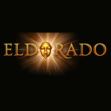 Eldorado Club Casino Review (2020)