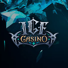 Ice Casino Review (2020)