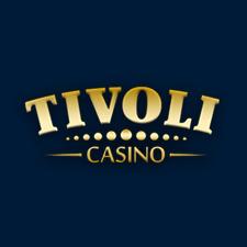 Tivoli Casino Review (2020)