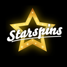 Starspins Casino Review (2020)