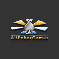 Allpokergames Casino Review (2020)