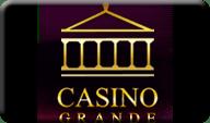 Casino Grande Review (2020)