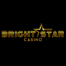 Bright Star Casino Review (2020)
